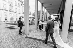 bengierig-fotografie_Hochzeit-00381_L (max. 3000px) _2282869