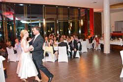 Hochzeit_Schloßcafé_Hochzeitstanz