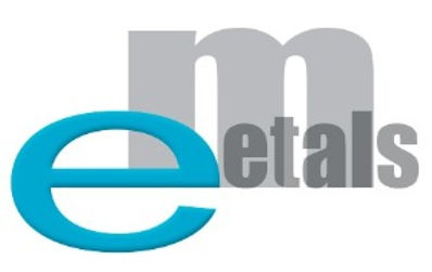 emetals_edited_edited.jpg