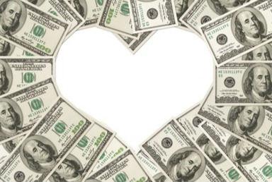 Financial Healing Program