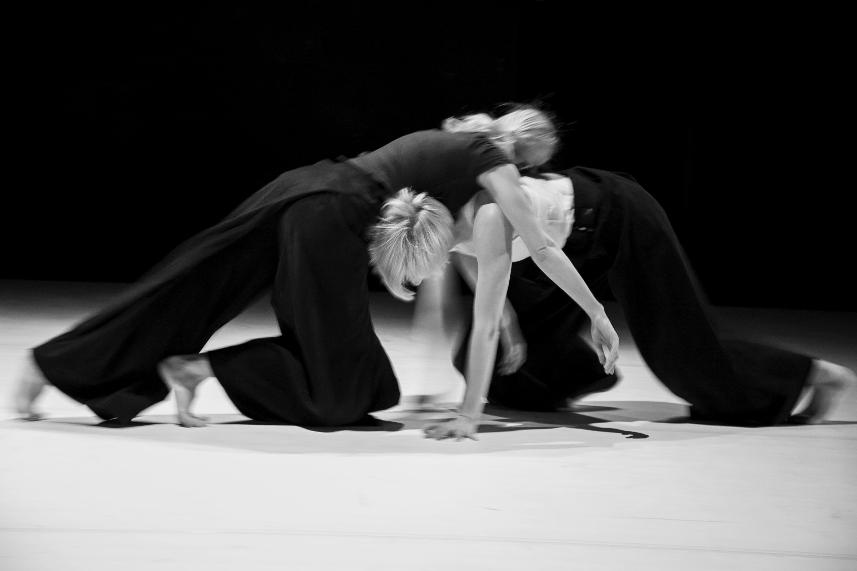 Vytis Jankauskas Dance Theater