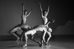 Baltic Ballet Group