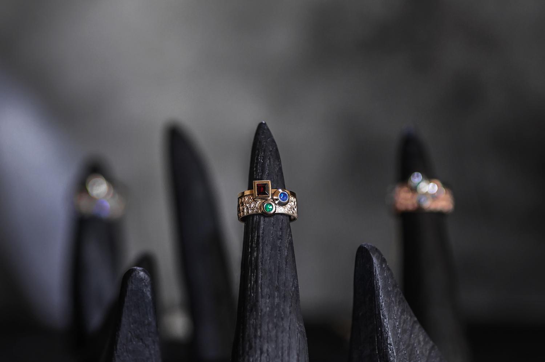 V2o Jewelery House