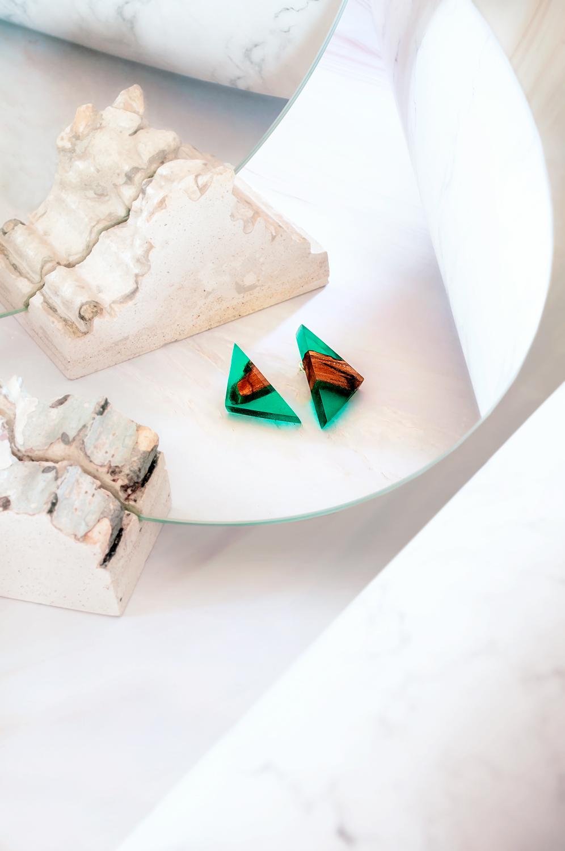 MALKO Jewelery