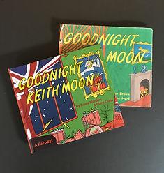 goodnight keith moon.jpg
