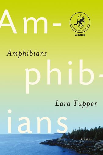 Amphibians Cover.png