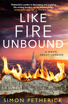 Like Fire Unbound Cover.png