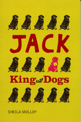 Jack King of the Dogs