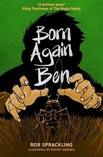 BornAgainBen_RobSprackling.jpg