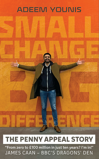 Penny Appeal Cover.png