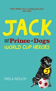 PRINCE OF DOGS cover72.jpg