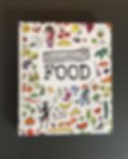 mission explore food.jpg