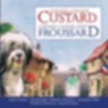 Custard1_web.jpg