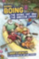 CVR_Stamp_Boing-BoingAmazon.jpg