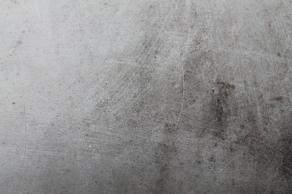 concrete_floor_by_artistcdmj-d5zi2f9