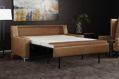 Miraculous Sofas Sleepers Leather Furniture Florida Style Beatyapartments Chair Design Images Beatyapartmentscom