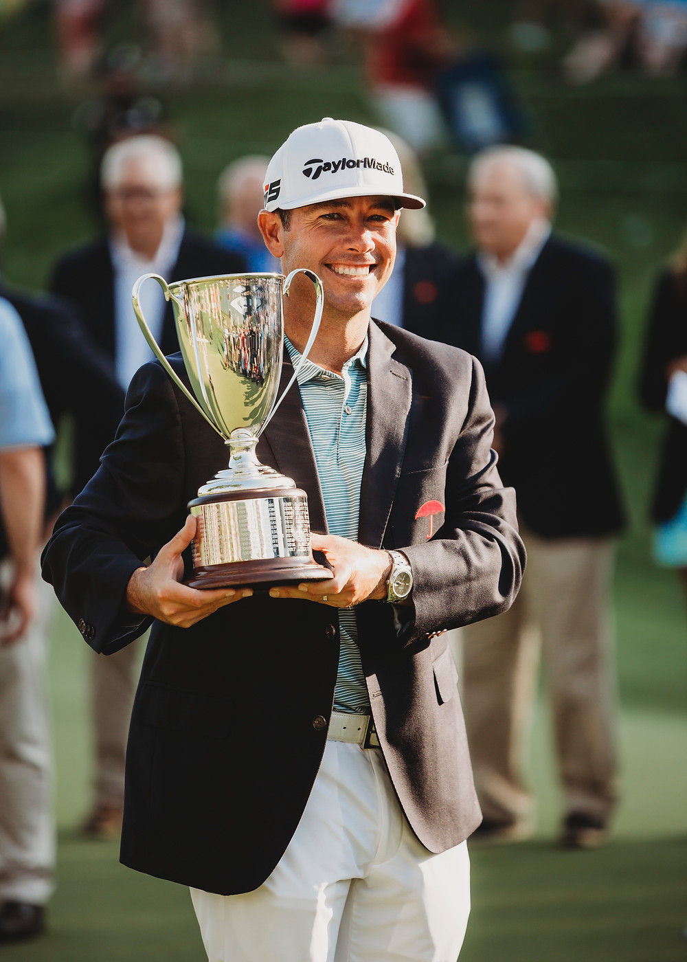 https://www.golfdigest.com/story/chez-reavie-finally-has-his-encore-tour-win-and-a-hell-of-a-story-about-how-it-probably-shouldnt-have-happened