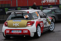 Rally Monza 2014 (8)