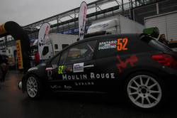 Rally Monza 2014 (84)