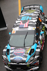 Rally Monza 2014 (50)