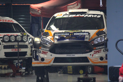 Rally Monza 2014 (19)