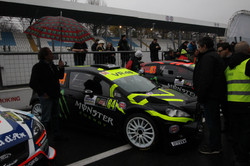 Rally Monza 2014 (125)