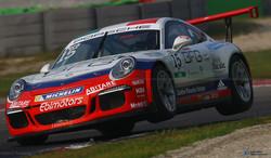 Porsche Carrera Cup Italia (35)