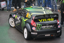 Rally Monza 2014 (46)