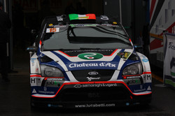 Rally Monza 2014 (16)