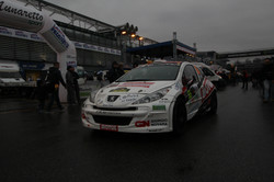 Rally Monza 2014 (81)