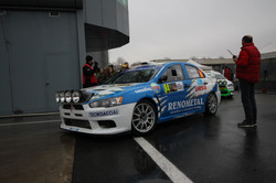 Rally Monza 2014 (116)