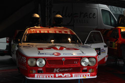 Rally Monza 2014 (1)