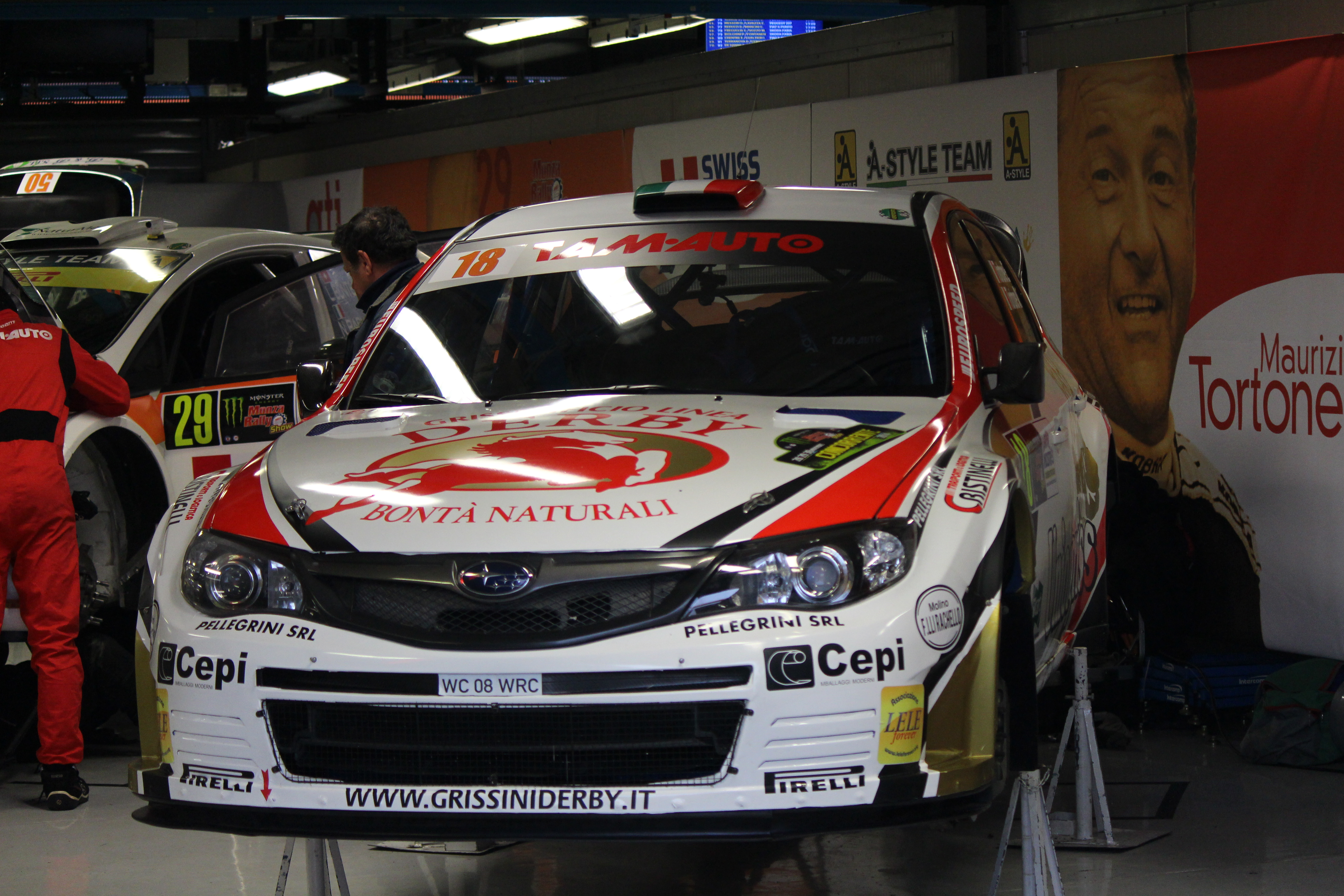 Rally Monza 2014 (21)