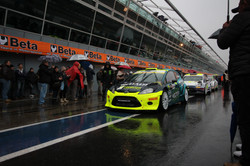Rally Monza 2014 (147)