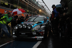 Rally Monza 2014 (150)