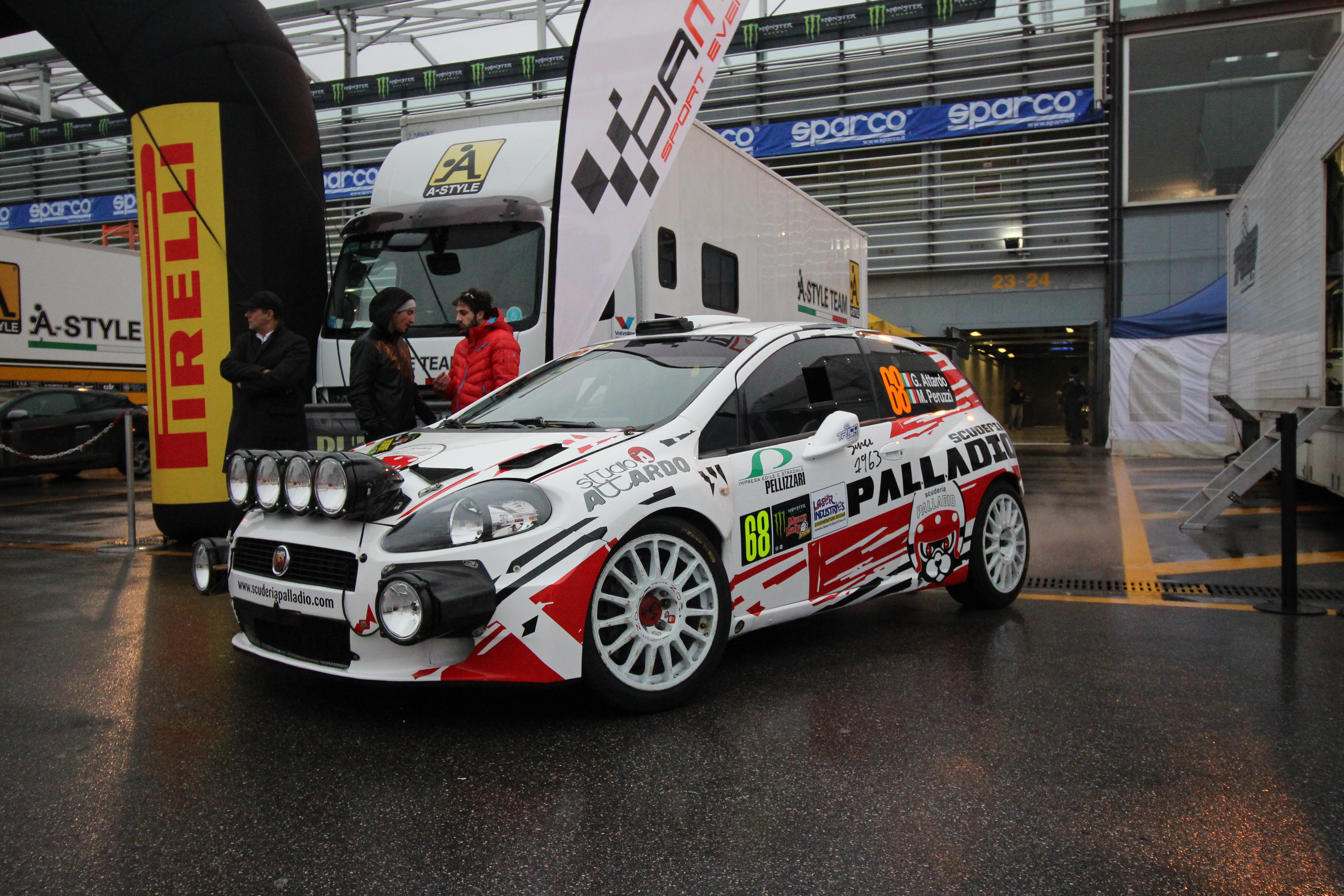 Rally Monza 2014 (88)