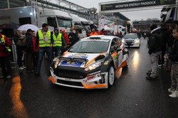 Rally Monza 2014 (65)