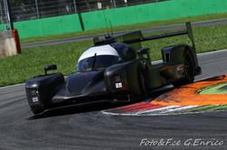 Test Monza 23 maggio 17 (7)