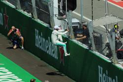 F1 Autodromo Monza 3 Settembre 2017 (12)