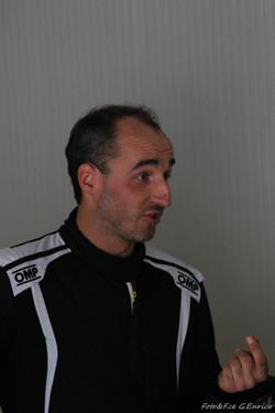 Test Monza 23 maggio 17 (1)