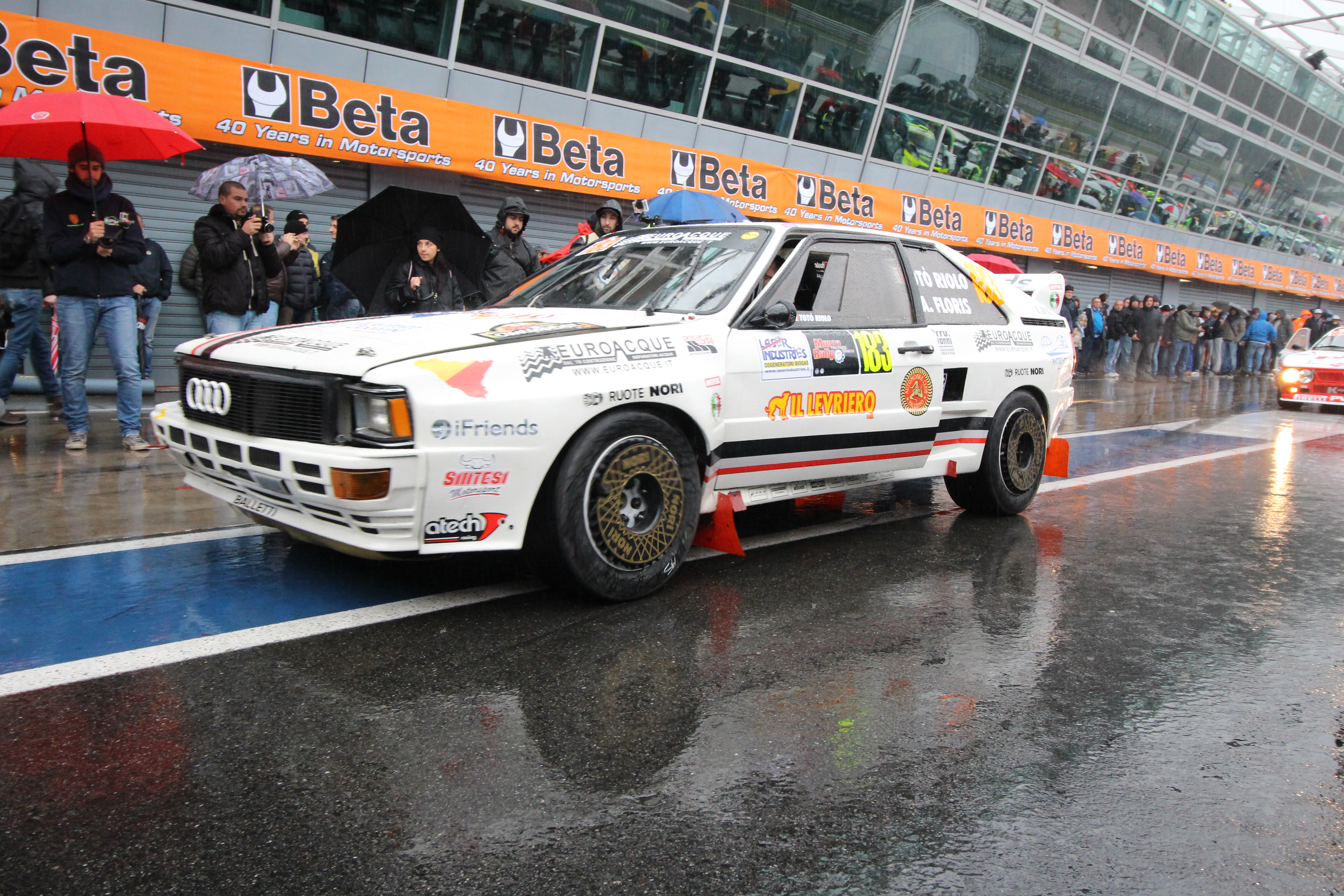 Rally Monza 2014 (141)
