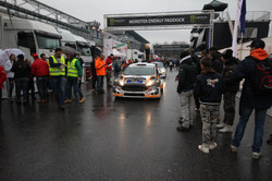 Rally Monza 2014 (64)