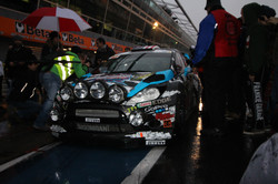 Rally Monza 2014 (152)