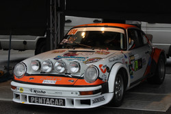 Rally Monza 2014 (4)