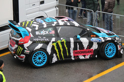 Rally Monza 2014 (28)