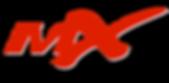 MX logo.png