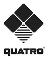 Quatro-Windsurfing-Logo-bigsurfshop.jpg
