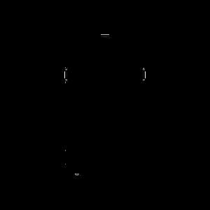MFC-GOYA-b.png
