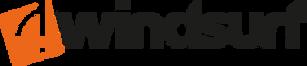 Logo_4Windsurf.png