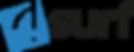 Logo_4Surf.png